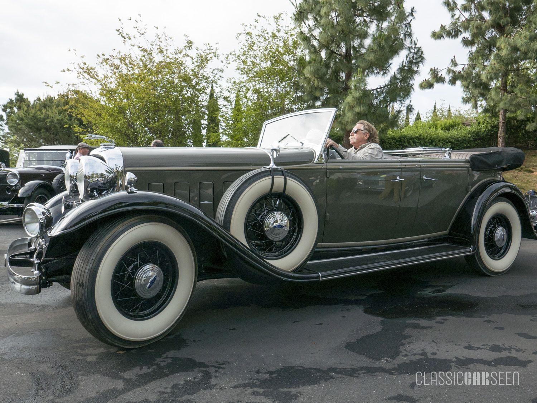 Select Classic Cars